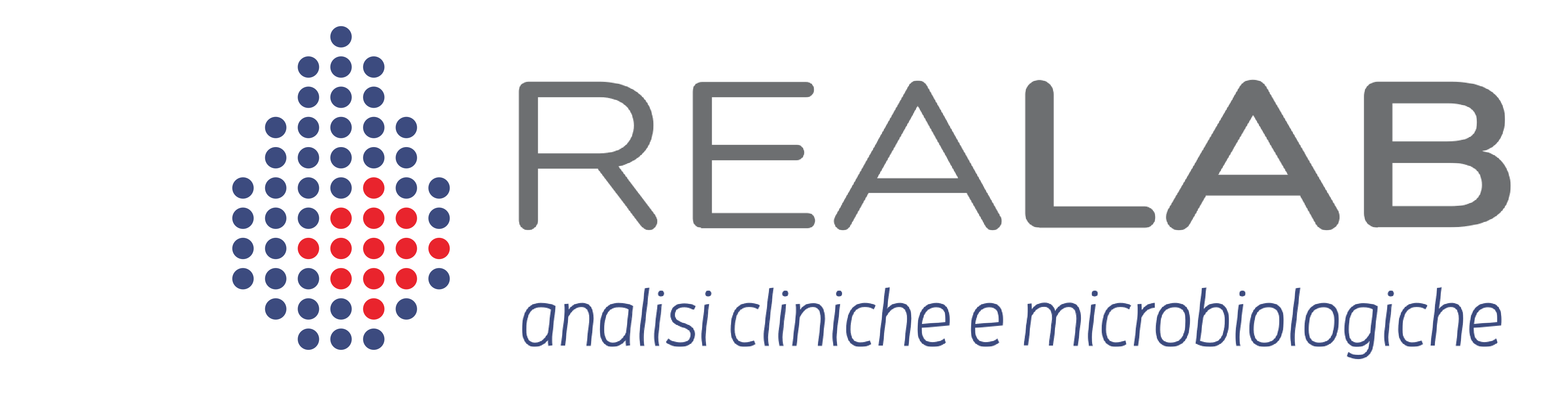Laboratorio REALAB